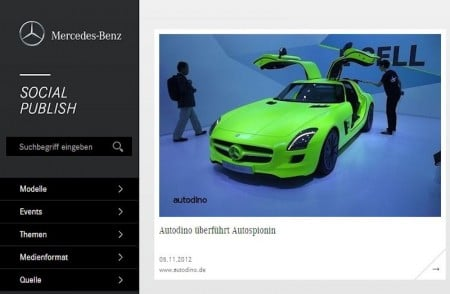 mb_screenshot2