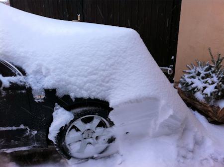 schneelast2