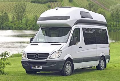 reisemobil_sd