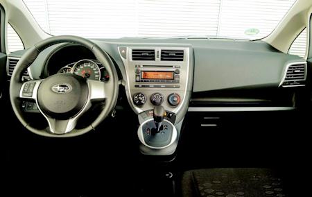 Subaru Trezia2