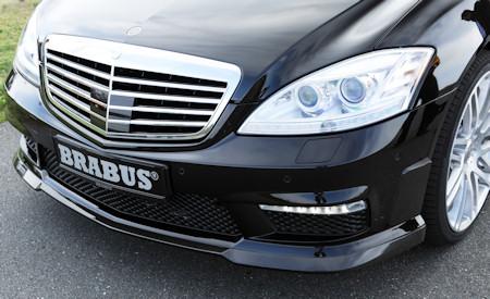 BRABUS B63 3