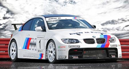 bmw-race-m3-clp-1kl