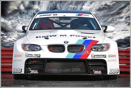 bmw-race-m3-clp-2kl