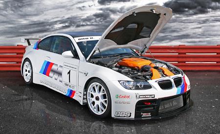 bmw-race-m3-clp-3kl