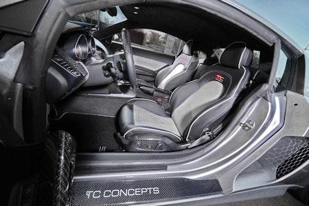 Audi R8 Tuning_TC_1