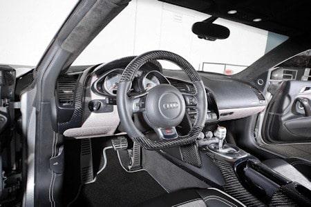 Audi R8 Tuning_TC_2