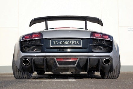 Audi R8 Tuning_TC_3