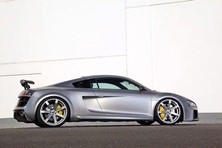 Audi R8 Tuning_TC_5