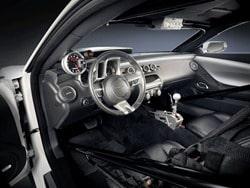 Chevrolet COPO Camaro Concept_4
