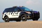 Ford-Polizei-Einsatzwagen-Interceptor
