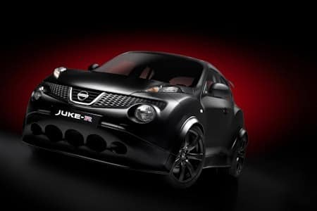 Nissan Juke-R_3