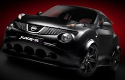 Nissan Juke-R_KL1
