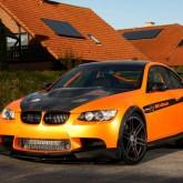 BMW Manhart Tuning_2