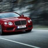 Bentley-Continental-GT-V8_1