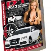 DTS-Katalog2012