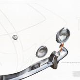 Karmann-Ghia-Typ-34-Coupe