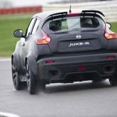 Nissan-Juke-R_tests