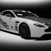 Aston Martin Vantage GT4_2