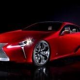 Lexus_LF-LC_Concept_