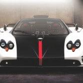 Pagani Zonda Cinque Roadster_5