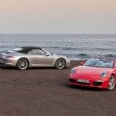 Porsche 911 Cabrio_1