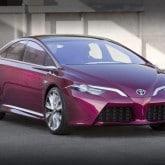 Toyota NS4 Advanced Plug-in Hybrid Concept_1