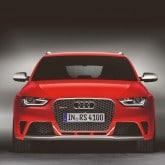 Audi RS4 Avant_1