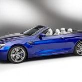 BMW M6_6