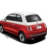 Fiat_500_ID