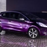Peugeot 208 XY Concept_1