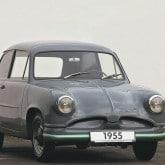 VW EA 48_1