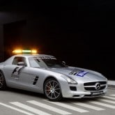 Mercedes Safety Car_1