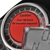 S_1000_RR_Mad_Max_life_insurance_required