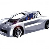 mitsubishi elektroauto_1