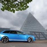 Audi fostla-rs6-1