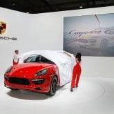 Porsche Cayenne GTS_AMI