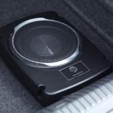 VW POLO 6R Tuningzubehör