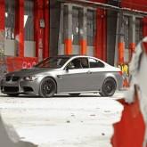 cam-shaft-BMW m3-4