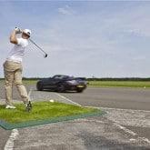 golfrekord