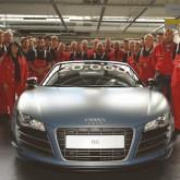 Audi R8_jubel