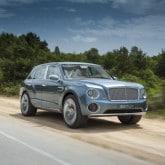 Bentley EXP 9 F_A