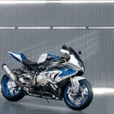 BMW-HP4_1-