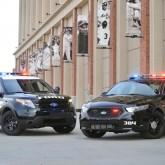 US_Polizeiautos_2012