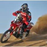 Honda CRF450 Rally_B
