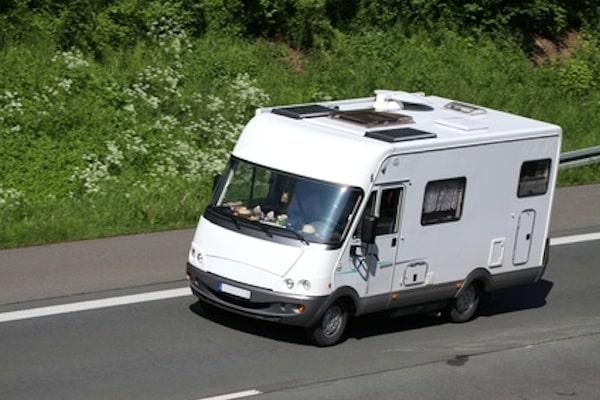 Wohnmobil_Reisemobil
