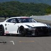 Nissan GT-R NISMO GT3_1