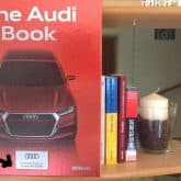 Audibook