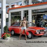 Autowaesche-Kalender2013_Juni