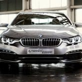 BMW 4er_A