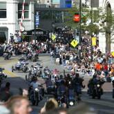 Harley Davidson_110th-Anniversary_Milwaukee